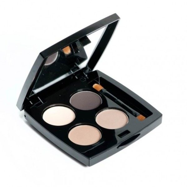 HD Brows palette £19.95 at Doll Face- House of Makeup, Cookstown