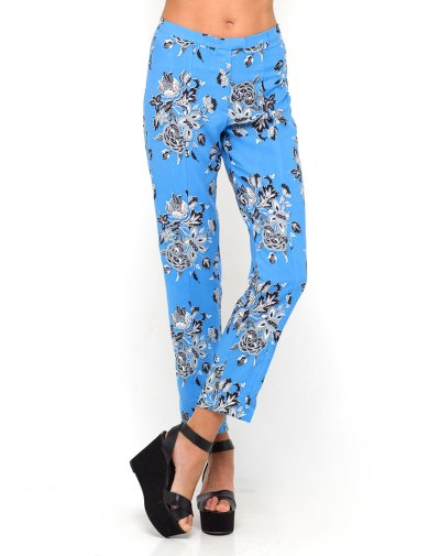 JEANIE-TROUSER-MORRIS-FLOWER-3__31006_std