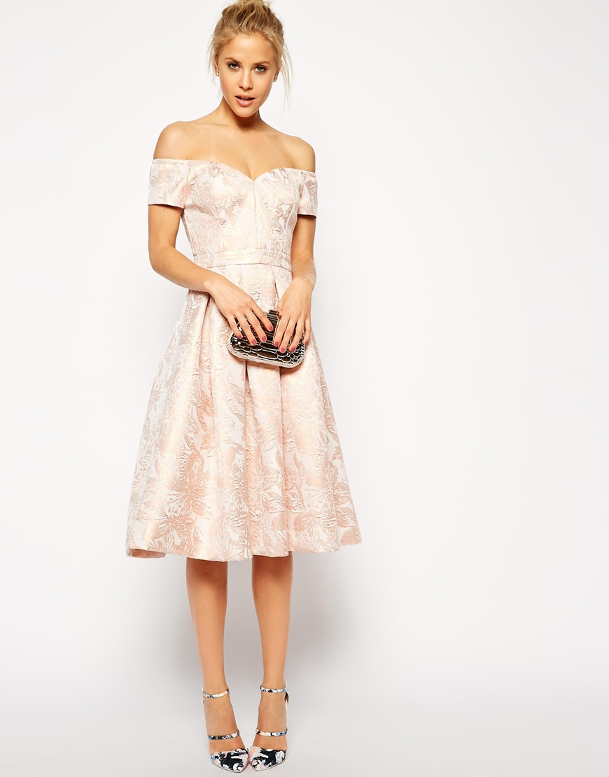 20 outfits to wear as a wedding guest life of lala for Dress as a wedding guest