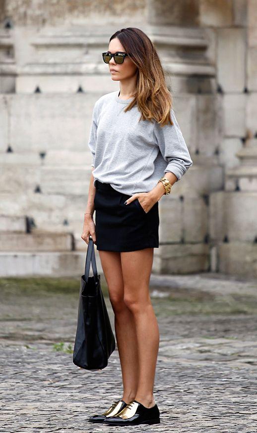habits of stylish people