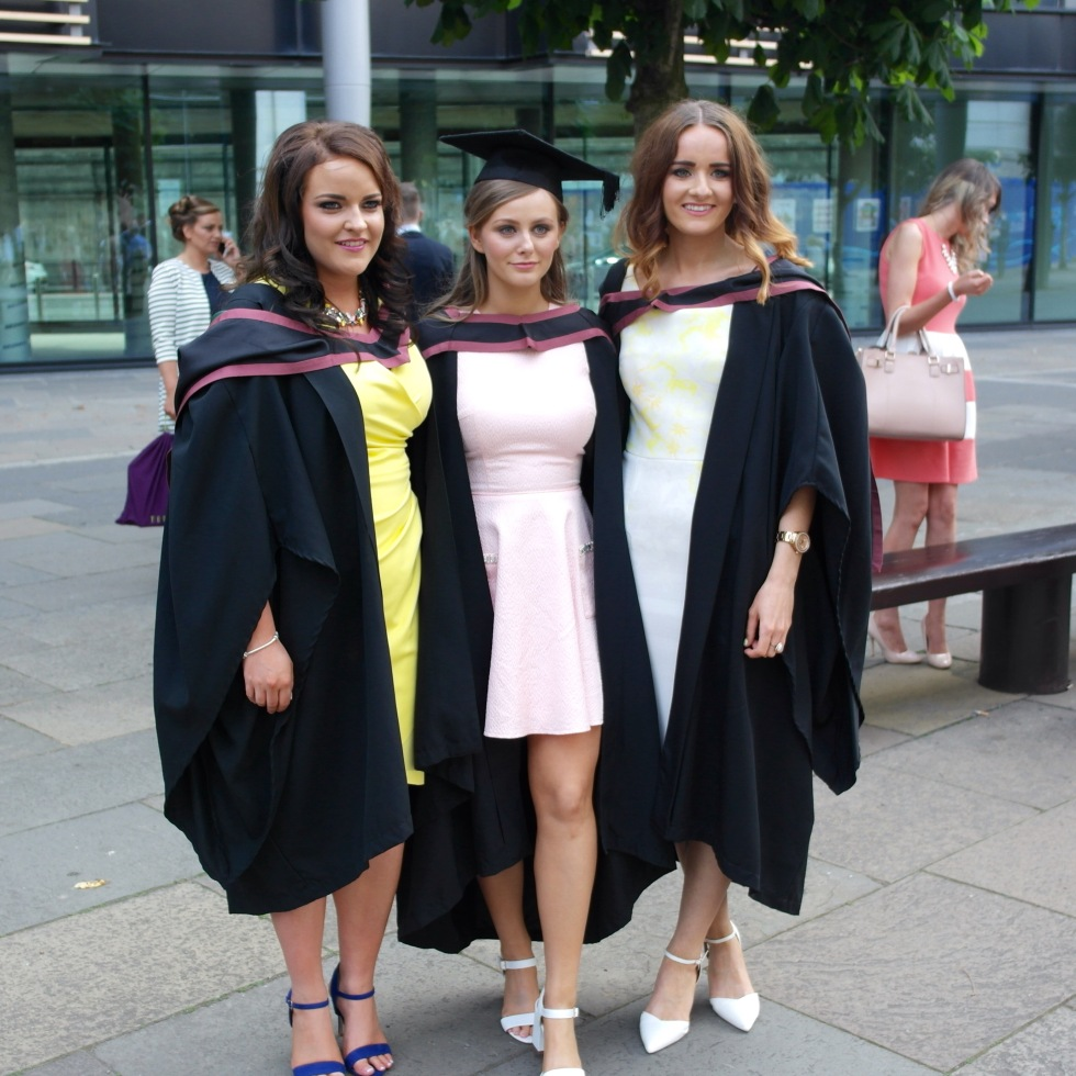 bbc0cc1ccaa Graduating University  The Outfit Details – Life of Lala