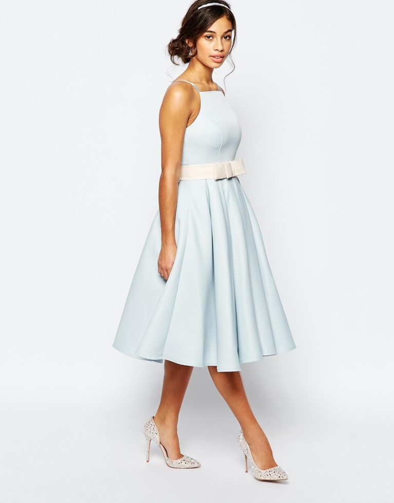 3a3b76f000d 20 Dresses to Wear as a Wedding Guest – Life of Lala